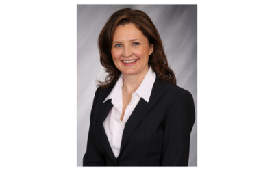 """Female Founder and CEO of Fiber Telecom Among """"Most Influential"""""""