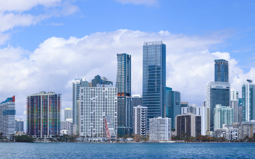 New Advertising Solutions for Businesses Moving to South Florida