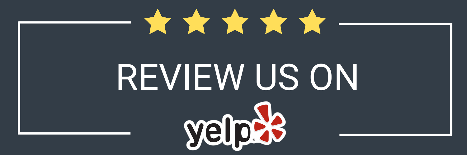 Yelp Reviews Hotwire Communications