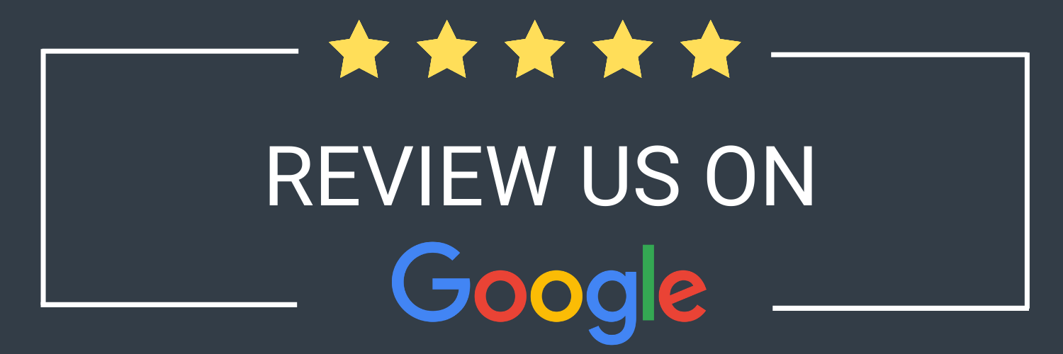 Google Review Hotwire Communications