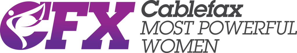 Cablefax Recognizes Hotwire Female Leaders as Most Powerful Women in 2020