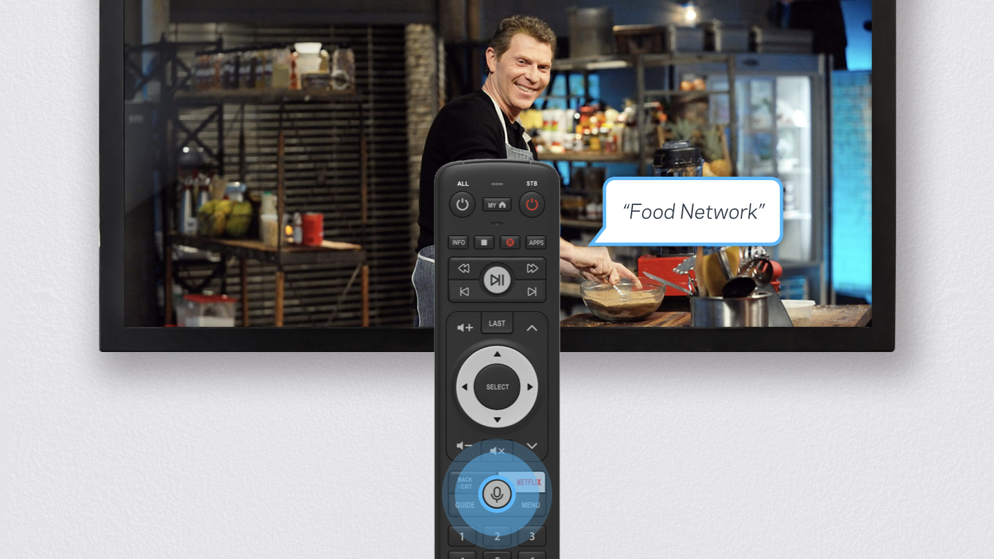 Fision TV - Hotwire Communications