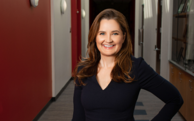 Hotwire Communications President & CEO Kristin Johnson Named 2021 Power Leader by South Florida Business Journal