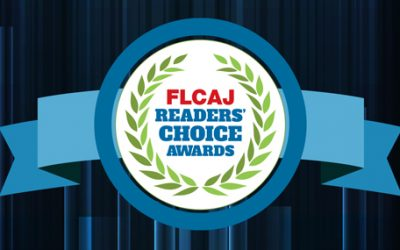 Hotwire Communications Wins Reader's Choice Award for 5th Consecutive Year