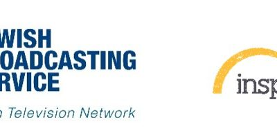 Celebrating Easter & Passover at home this year just got easier for Hotwire Communications customers