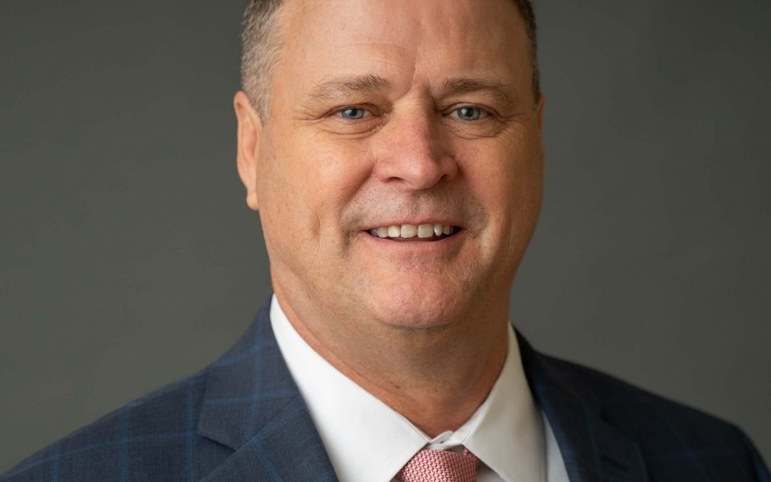 Record breaking and industry renowned Regan Anderson joins Hotwire Communications as VP of Sales in Palm Beach and Treasure Coast