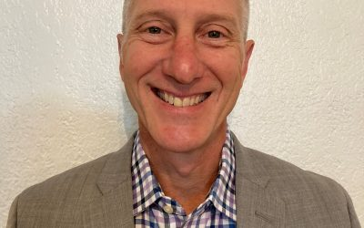 Jeff Martin to Lead Expansion of Hotwire Communications Network in Tampa Bay Market