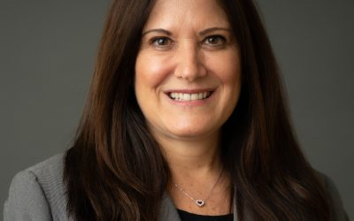 Hotwire's Marcy Kravit Tells You Everything You Need to Know About Community Association Management